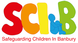 SCIB logo